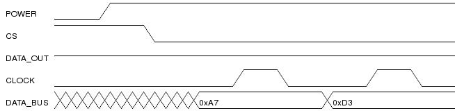 (image: http://tnotes.de/images/02_test.dt.png)