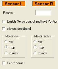 (image: http://tnotes.de/penman/screen2.jpg)